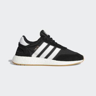 I-5923 Shoes Core Black / Cloud White / Gum BY9727
