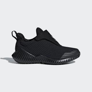 FortaRun Shoes core black / core black / core black AH2632