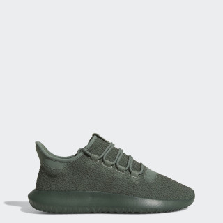 Tenis Tubular Shadow TRACE GREEN S17/TRACE GREEN S17/TACTILE YELLOW F17 BY3573