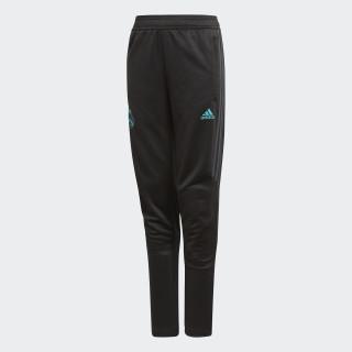 Pants Real Madrid Training BLACK/SOLID GREY F11 BQ7936