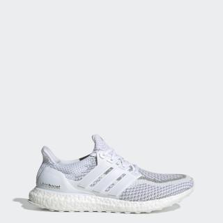 Ultra Boost Ltd Shoes Ftwr White/Ftwr White/Ftwr White BB3928