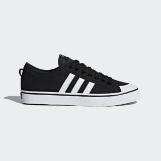 Sapatos Nizza Core Black/Ftwr White/Ftwr White CQ2332