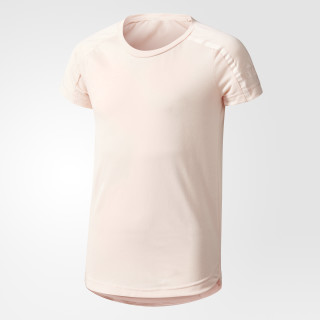 adidas Z.N.E. T-Shirt Icey Pink/Icey Pink CF0936