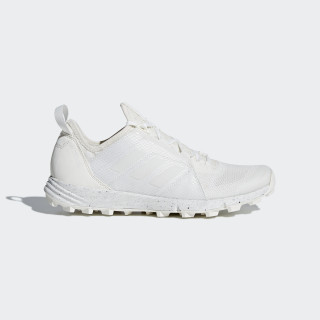 Terrex Agravic Speed Shoes Non Dyed/Ftwr White/Chalk White CQ1766