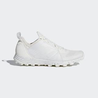 Zapatilla adidas TERREX Agravic Speed Non Dyed/Ftwr White/Chalk White CQ1766
