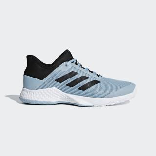 Adizero Club Shoes Ash Grey/Core Black/Core Black CG6343
