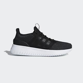 Sapatos Cloudfoam Ultimate Core Black / Core Black / Grey One BB7310