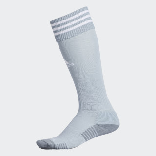 Copa Zone Cushion III Socks Light Grey CI0745