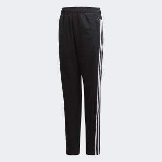 Pantaloni ID Tiro Black DJ1454