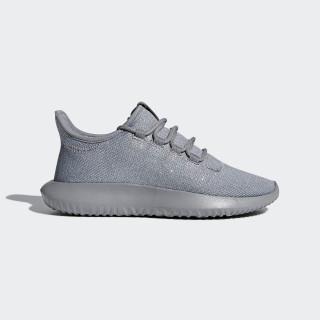 Tubular Shadow Shoes Grey / Grey / Silver Metallic AC8425