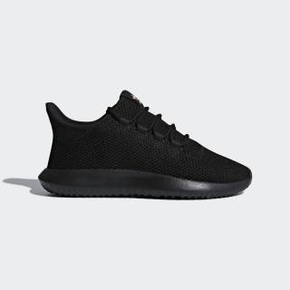 Tubular Shadow Shoes Core Black / Core Black / Cloud White AC8333
