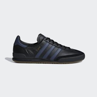 Chaussure Jeans Core Black / Trace Blue / Gum5 B42228