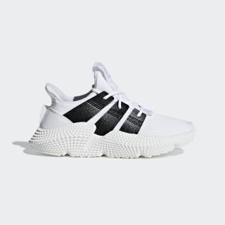 Prophere Schuh Ftwr White / Core Black / Ftwr White B41886