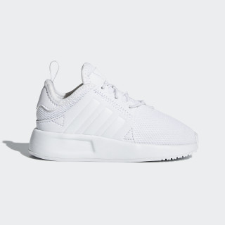 X_PLR Schoenen Ftwr White/Ftwr White/Ftwr White CQ3132