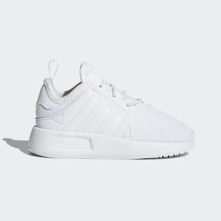 X_PLR Shoes Ftwr White/Ftwr White/Ftwr White CQ3132