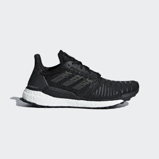 Buty SolarBoost Core Black / Grey Four / Ftwr White BC0674