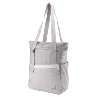 Enhanced Women's Active Tote Lavender Luck D56079