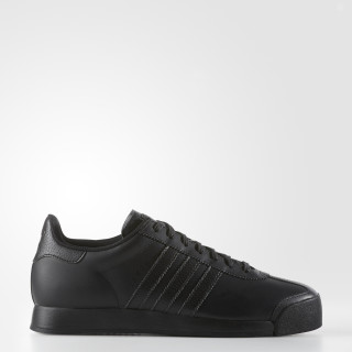 Samoa Shoes Core Black / Core Black / Core Black AQ7908