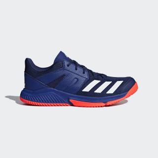 Stabil Essence Shoes Solar Red / Ftwr White / Gum M2 AC7504