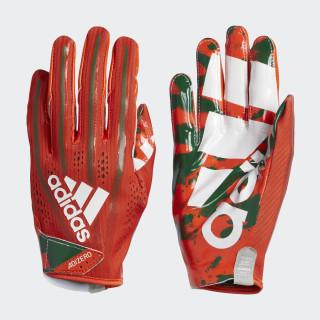Adizero 5-Star 7.0 Tagged Gloves Fern Green CJ9093