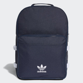 Essential Backpack Collegiate Navy D98918