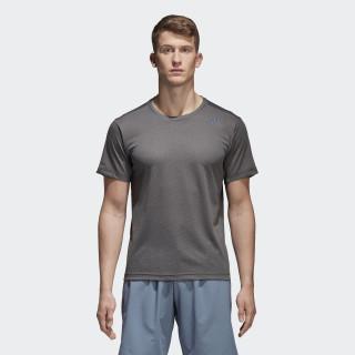 Camiseta Freelift Climalite CARBON S18 CE0878