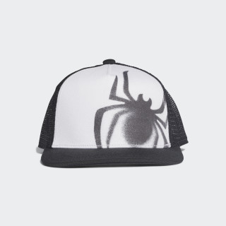 info for baad1 4b180 ... discount marvel spider man cap multicolor dw4781 aa8dc 91b78