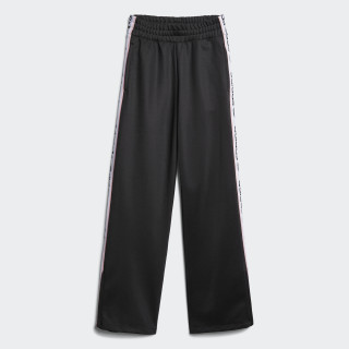 BB Track Pants Black DZ0089