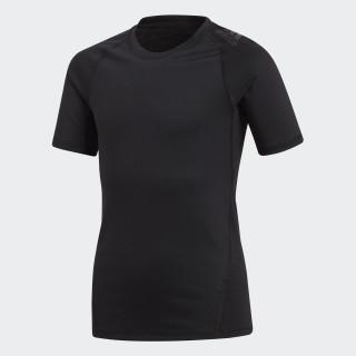 Alphaskin Sport Longsleeve Black CF7127