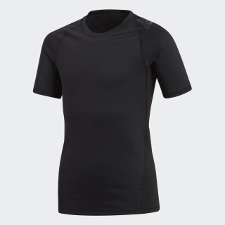 Camiseta Alphaskin Sport Black CF7127