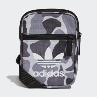 Camouflage Festival Bag Multicolor DH1015