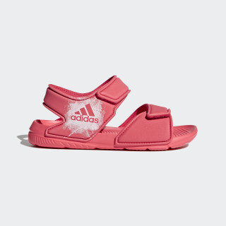 AltaSwim Core Pink/Footwear White BA7849