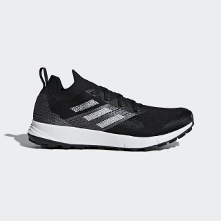 TERREX Two Parley Schuh Core Black / Grey Two / Crystal White AC7859