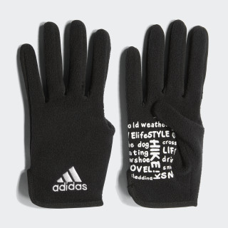 Prima Gloves Black CK6318