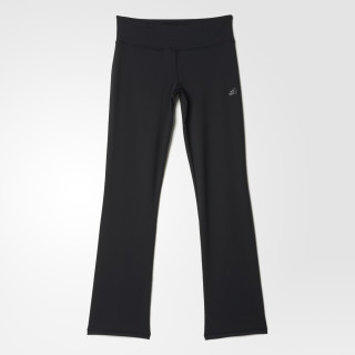 Basic Pants Black/Black AJ9357