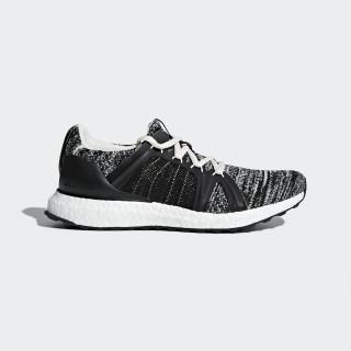 Ultraboost Parley Shoes Core Black / Core Black / Chalk White BB6264