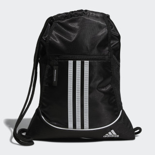 Sac Lightning Black B01239