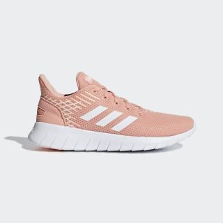 Asweerun sko Dust Pink / Ftwr White / Cloud White F36733