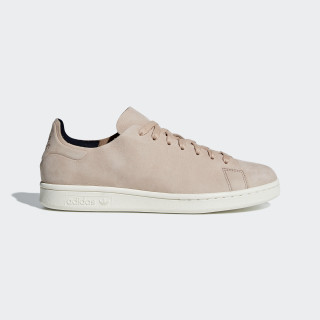 Tenis Stan Smith Nuud ASH PEARL S18/ASH PEARL S18/LEGEND INK F17 CQ2898