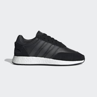 Sapatos I-5923 Core Black / Carbon / Ftwr White BD7798