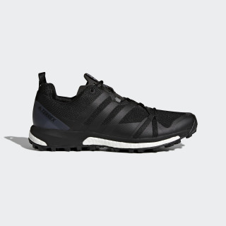 Sapatos Terrex Agravic Core Black/Vista Grey BB0960