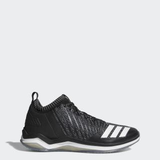 Icon Trainer Shoes Onix / Cloud White / Core Black AC8472