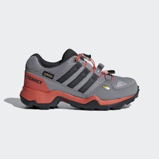 TERREX GTX Shoes Grey Three / Grey Three / Carbon CM7705