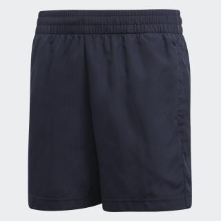 Club shorts Legend Ink DL8638