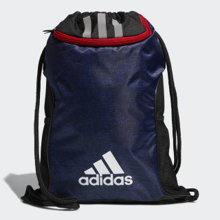 Team Issue 2 Sackpack Multicolor CK0376