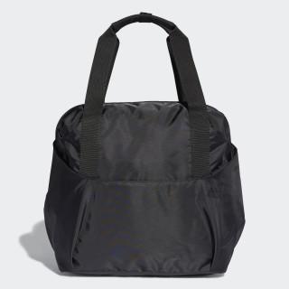 Training ID Tote Bag Black / Black / Black DT4062