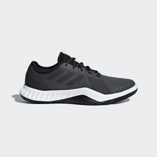 Chaussure Crazytrain LT Grey Five / Core Black / Grey Two DA8689