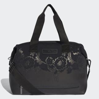 Medium Studio Bag Black / Black / Black CZ7300