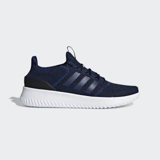 Zapatillas CLOUDFOAM ULTIMATE DARK BLUE/DARK BLUE/CORE BLACK B43842