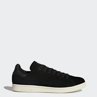 Tenis STAN SMITH CORE BLACK/CORE BLACK/CORE BLACK BZ0485